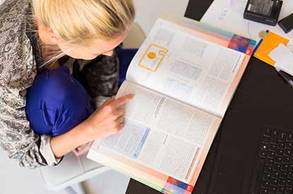 ben-girl-studying