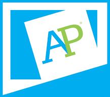 ap logo2