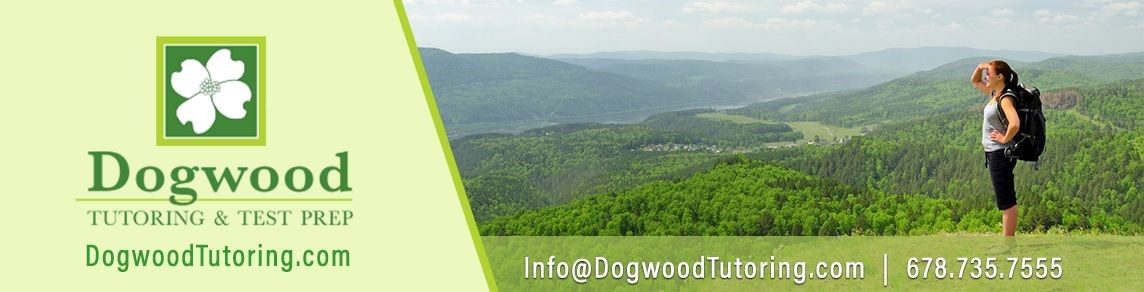 Dogwood Tutoring & Test Prep