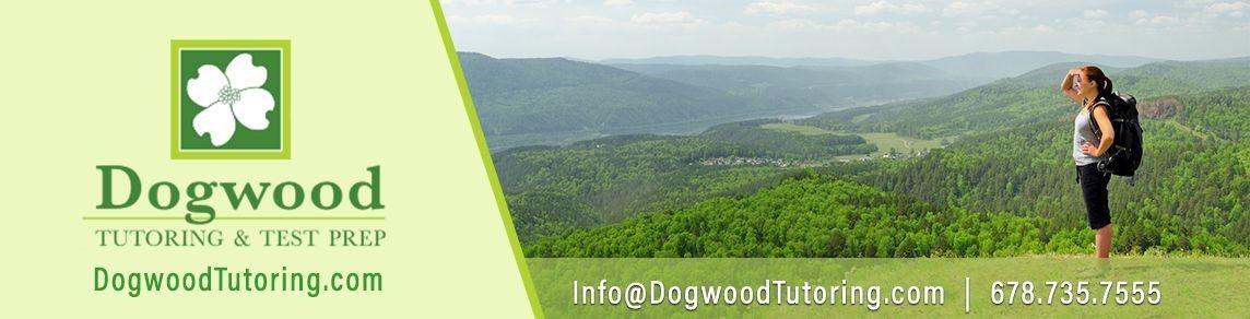 Dogwood Tutoring & Test Prep
